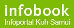 Infoportal Koh Samui