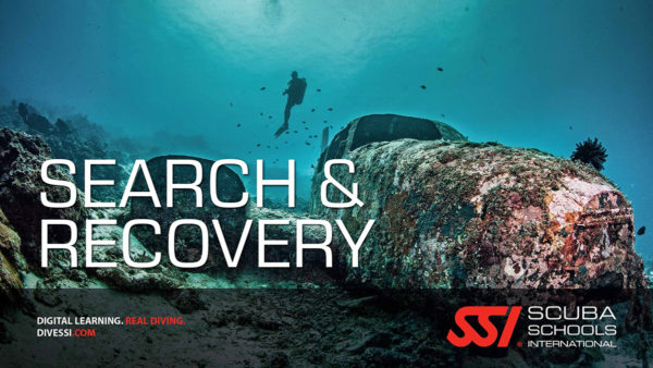 Search & Recovery